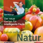Buch-Ploberger