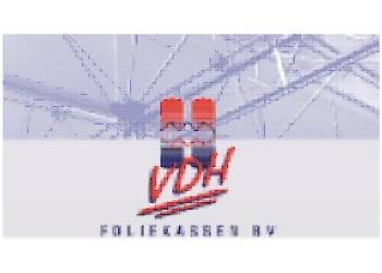 tagebuch_news.h2