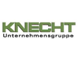 tagebuch_news.h4